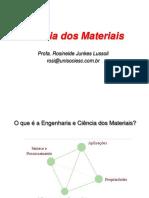 introducao_CM.pdf