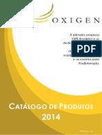 catalogo-1-5