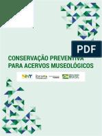 IBRAM_Conservacao_M7