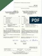 EASA_FAA_TCCA_Capability_List_MTT_197_2020-02_01.pdf