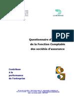 EVALUATION DE LA FONCTION COMPTABLE DES ASSURANCES.pdf