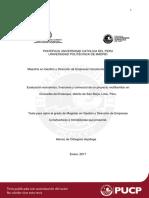 Orbegoso_Aspillaga_Evaluación.pdf