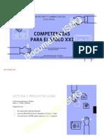 5. Competencias Siglo XXI_01S.pdf