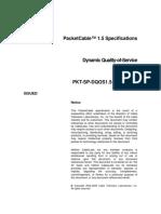 PKT-SP-DQOS1.5-I04-090624