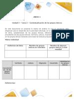 Anexo 1 - Tarea 2 – Contextualización de los grupos étnicos.pdf