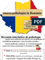 Psih-in-Romania-3-dec (1).pptx