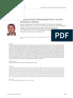 Endodoncia-Mecanismos efectores.pdf