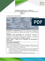 Guia de Componente práctico actividad alterna-358008 (16_04)