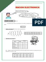 1.-Configuracion-Electronica-para-Primero-de-Secundaria.pdf