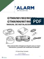 GT-Alarm-Manual-Antirrobo-Autocaravanas-2018.pdf