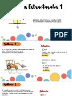 SEMANA 5 _LUPU VELASQUEZ.pdf