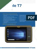 022516-433-ESP_Trimble_T7_DS_A4_0719_0719_LR - SEC.pdf