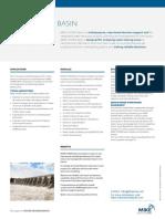 MIKEHYDROBasin-MIKEPoweredbyDHI-ProductFlyer-UK