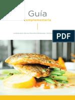 guia-complementaria-nueva-compressed.pdf