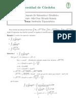 2. Sustituciones Trigonométricas .pdf
