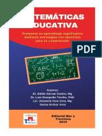 LIBRO-MATEMÁTICAS-EDUCATIVA-Digital.pdf