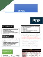 SEPSIS.pptx
