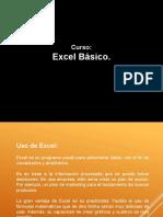 01b_Elementos de Excel_2016