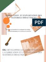 FEMD présentation Heri.pptx