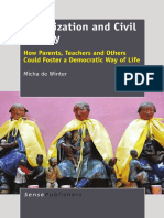 2012_Socialization-and-Civil-Society