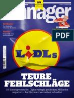 Manager Magazin (HD Version) Februar No 02 2018.pdf