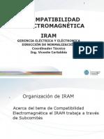 G18_06 IRAM ARGENTINA NORMAS COMPATIBILIDAD ELECTROMAGNETICA.pdf