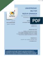 ACTIVIDAD N.3 ING. AMBIENTAL..pdf
