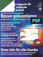 CTM-18-2013.pdf