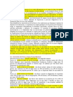 Paper 9