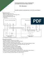TP3_19-20.pdf