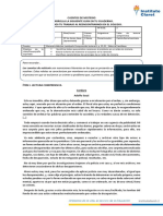 OCTAVO-BÁSICO.-TALLER-DE-LENGUAJE.-GUÍA-DE-EJERCICIOS-PARA-DESARROLLAR-EN-EL-CUADERNO.pdf
