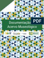 IBRAM_DocumentacaoMuseologica_M2.pdf