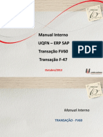264757223-Apresentacao-Manual-FV60-F-47.ppt