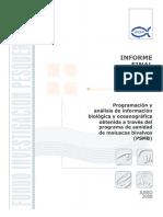 ANALISIS INFORMACION PSMV.pdf