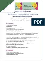 PROGRAMA - XXVIII ENCUENTRO ICOFOM LAM_2.pdf
