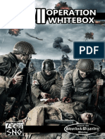 WWII Operation Whitebox.pdf