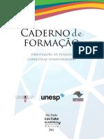 caderno_formacao_pedagogia_estagio_13