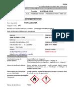 DESENGRIPANTE.pdf