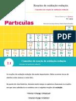 Conceitos_de_reação_de_oxidação-redução.pptx
