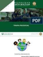 terapia psicosocial.pptx