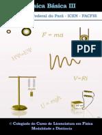Livro de Física Básica III.pdf