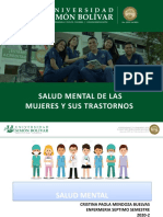 salud mental mujer.pptx