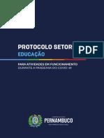 PROTOCOLO_EDUCACAO_V02 (6)
