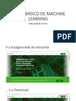 CURSO BÁSICO DE MACHINE LEARNING.pdf