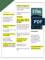 II FLUA - FEIRA LITERÁRIA DA UFT - CONVITE 2020.doc