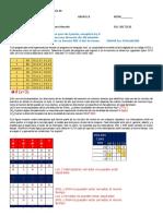 PRIMERA EVALUACON - AC- epis 2020  (1).docx