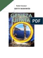 Cinamar Radu - Ukryty rodowód.pdf