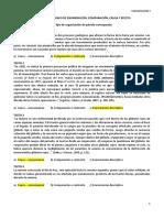 EJERCICIOS DE PARRAFO.docx