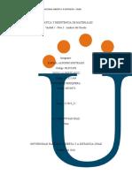 Unidad 1- Fase 3_Colaborativo (1)