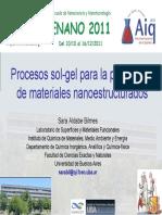 Aldabe2.pdf